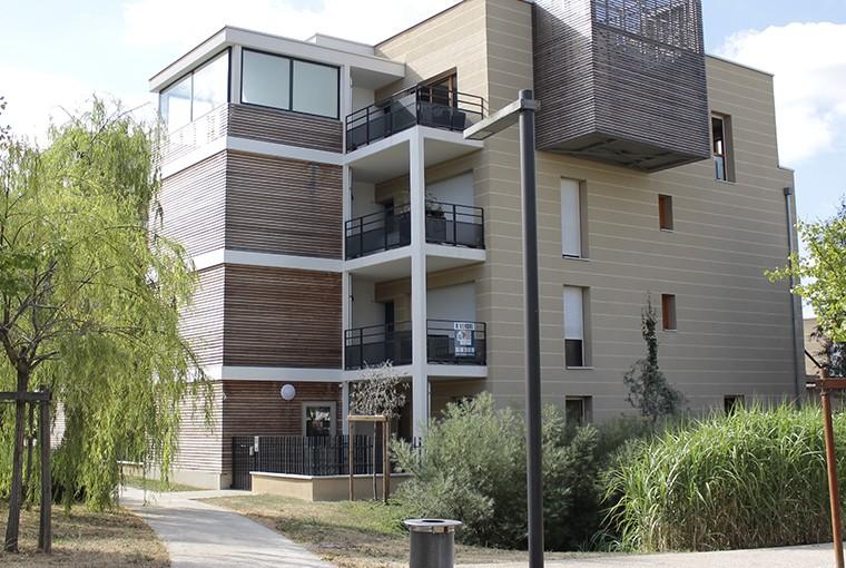 Comment devenir propriétaire d'un appartement bien situé ?