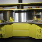Quel coût moyen au m² pour la rénovation d'une cuisine ?