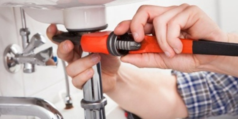 Les avantages de solliciter un plombier qualifié