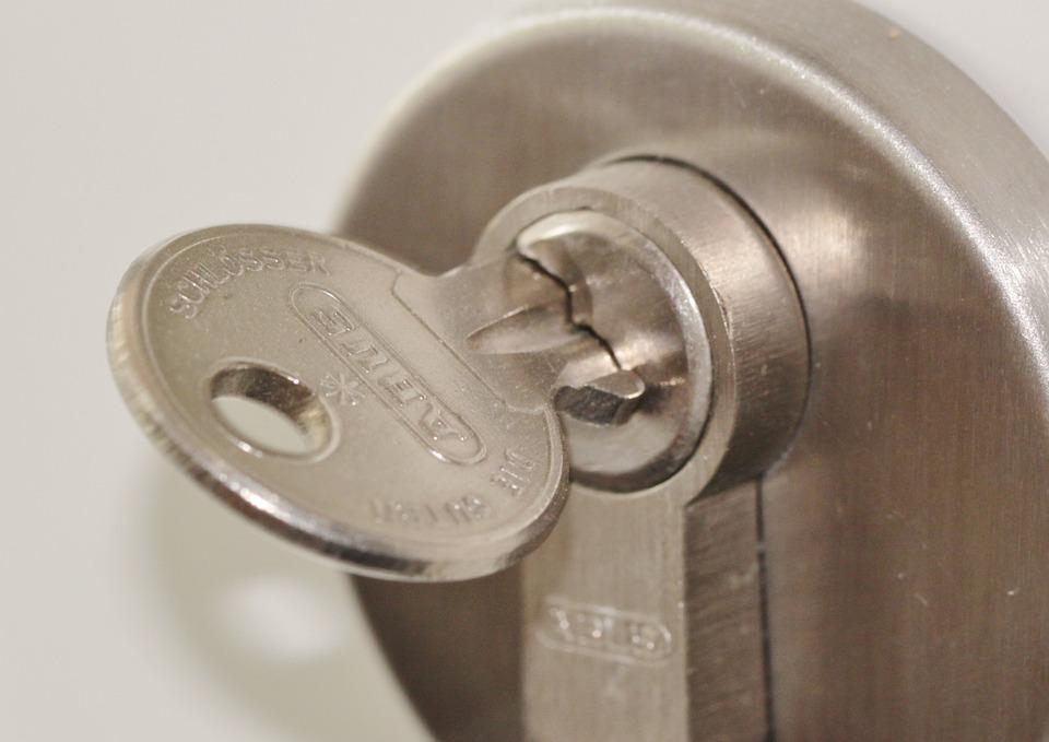 Renforcer la sécurité de son domicile : les conseils pour y parvenir