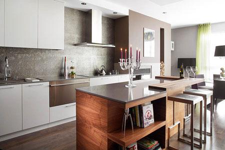 Rénover la cuisine, par où commencer?