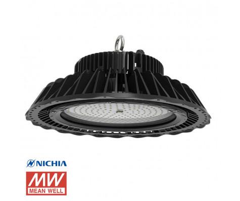 Lampe High-bay LED, l'éclairage comme la lumière du jour