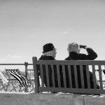 Investir en résidence senior : le seniors baby-boomers à l'affut.
