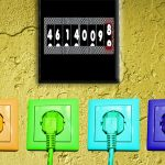 Quel appareillage électrique choisir ?