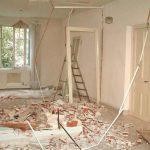 Comment réussir la rénovation de son appartement ?