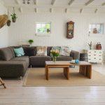 Comment rendre son salon adaptable?