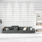 Le canapé simili cuir, un choix qui ne présente que des avantages