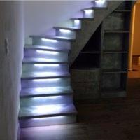 Adoptez notre ruban LED