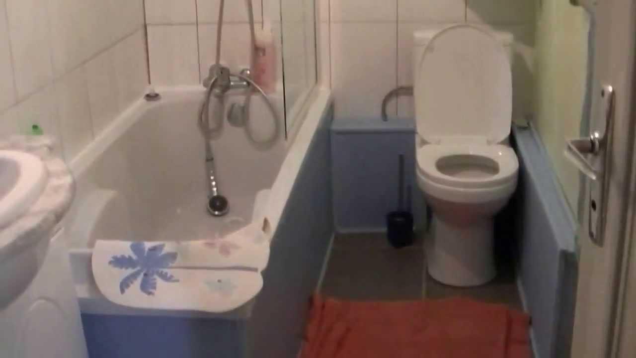 Rénovation salle de bain, idées et conseils en plomberie