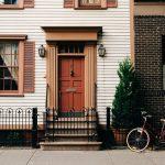 Volets : comment bien choisir ses volets de maison?