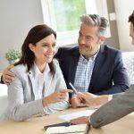 Chasseur immobilier : comment choisir le bon pour trouver son bien?