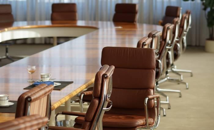 Quels sont les critères d'une chaise de bureau confortable ?