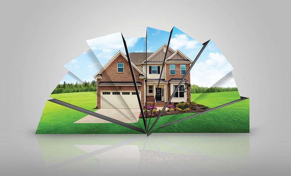 Rachat de crédit hypothécaire: pourquoi, quand, comment?