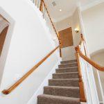 Les étapes à suivre pour bien rénover et garder son escalier