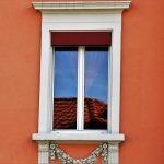 Châssis : quel matériau choisir pour ses fenêtres?