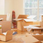 Les différentes solutions pour faire un déménagement.