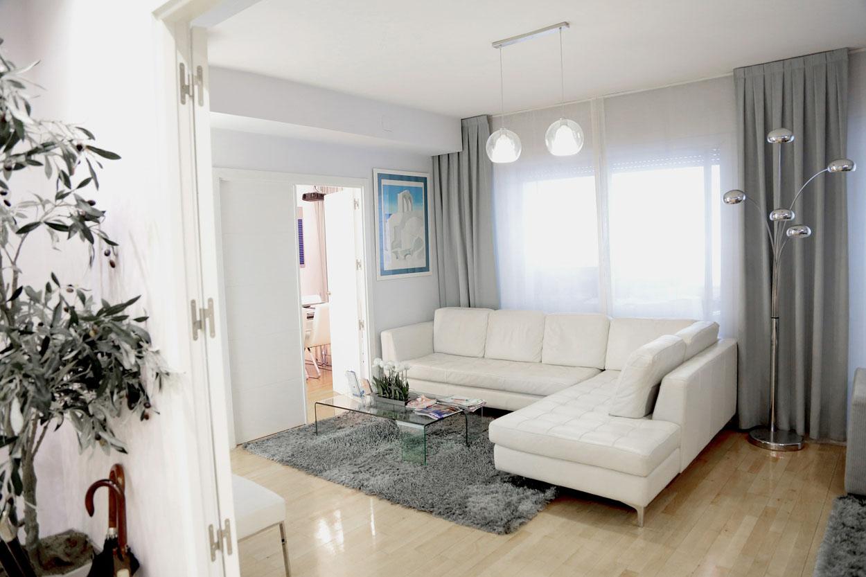 Quel matériau choisir pour son canapé ?