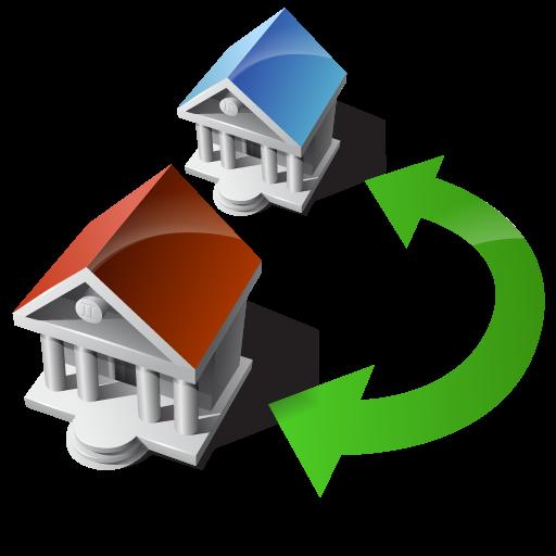 Focus sur le rachat de crédit hypothécaire