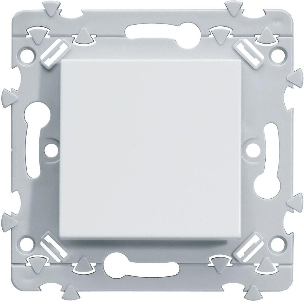 Le matériel électrique, pour la sécurité de la maison