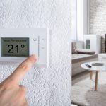 Les bons gestes pour entretenir votre climatisation