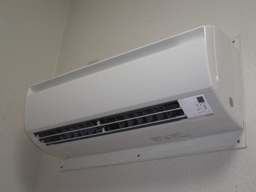Pourquoi faire appel à un installateur de climatiseur ?