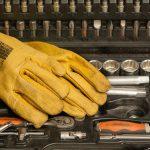 L'outillage indispensable de vos caisses à outils