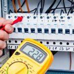 Mise aux normes électriques : Le guide pratique