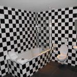 Offrir une décoration unique à notre salle de bain