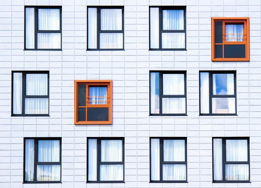 Que faire en cas de vitre cassée ?