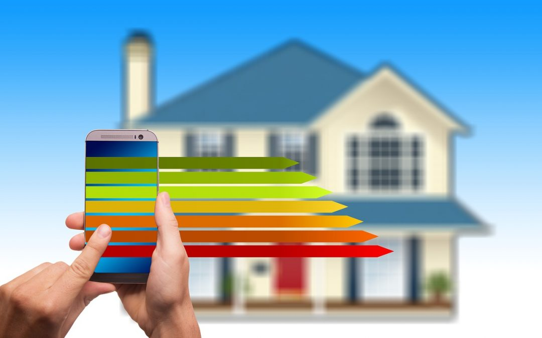 Des conseils pour réduire sa facture énergétique de sa maison