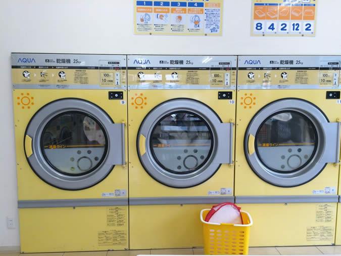 Choisir un bon lave-linge pour le confort de sa famille