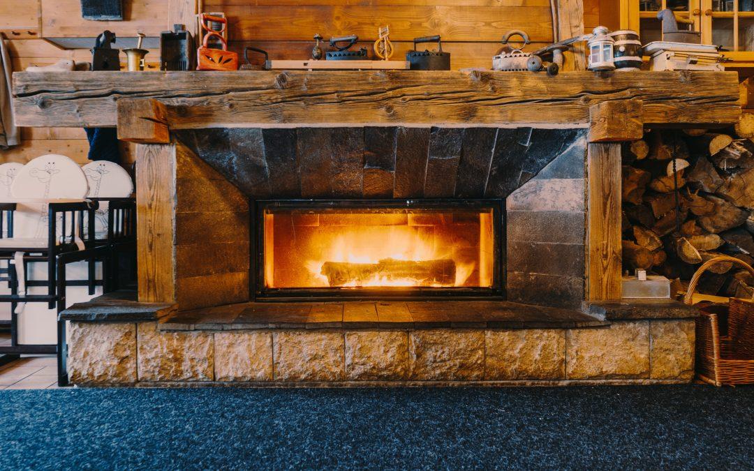 Les meilleurs moyens de chauffer sa maison en hiver