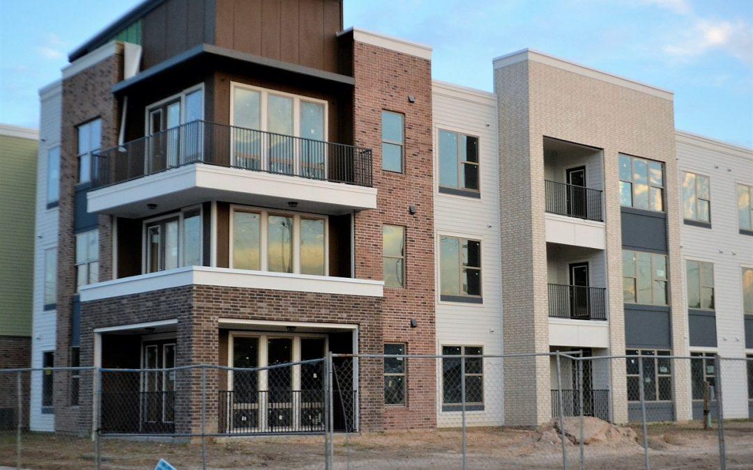 Se former au droit immobilier pour bien acheter