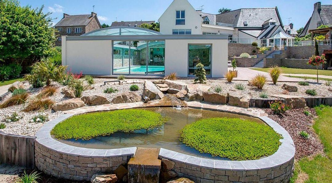 Quel spécialiste engager pour l'aménagement des jardins ?
