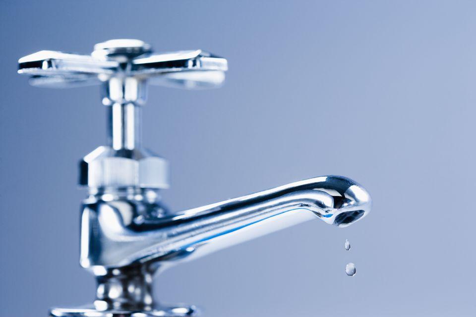Comment réparer un robinet qui ne ferme plus ?