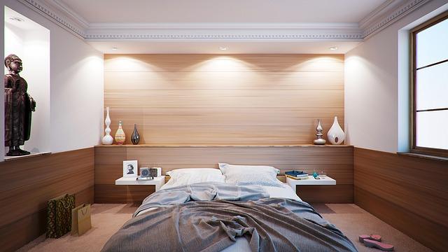 5 conseils pour décorer sa maison de façon intemporelle