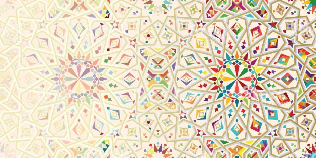 Découvrir le design islamique au Maroc