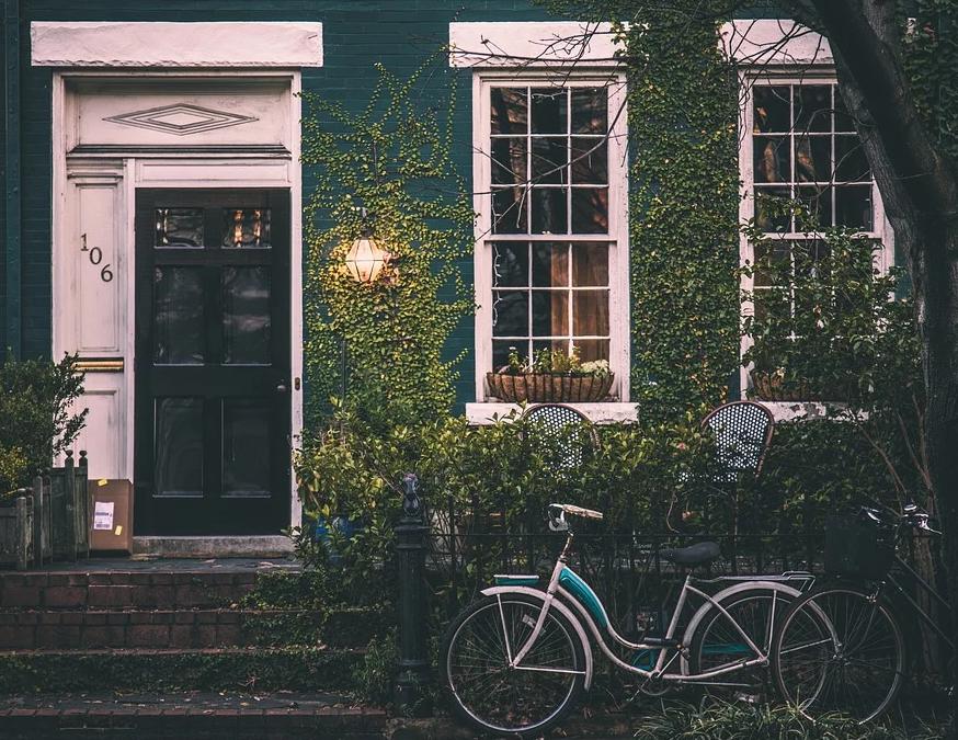 Comment investir dans l'immobilier avec la loi Pinel ?
