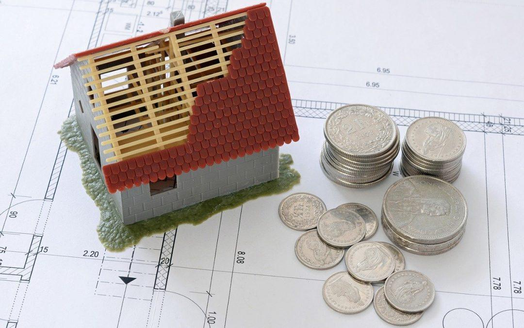 La solution pour le financement de la rénovation de sa maison