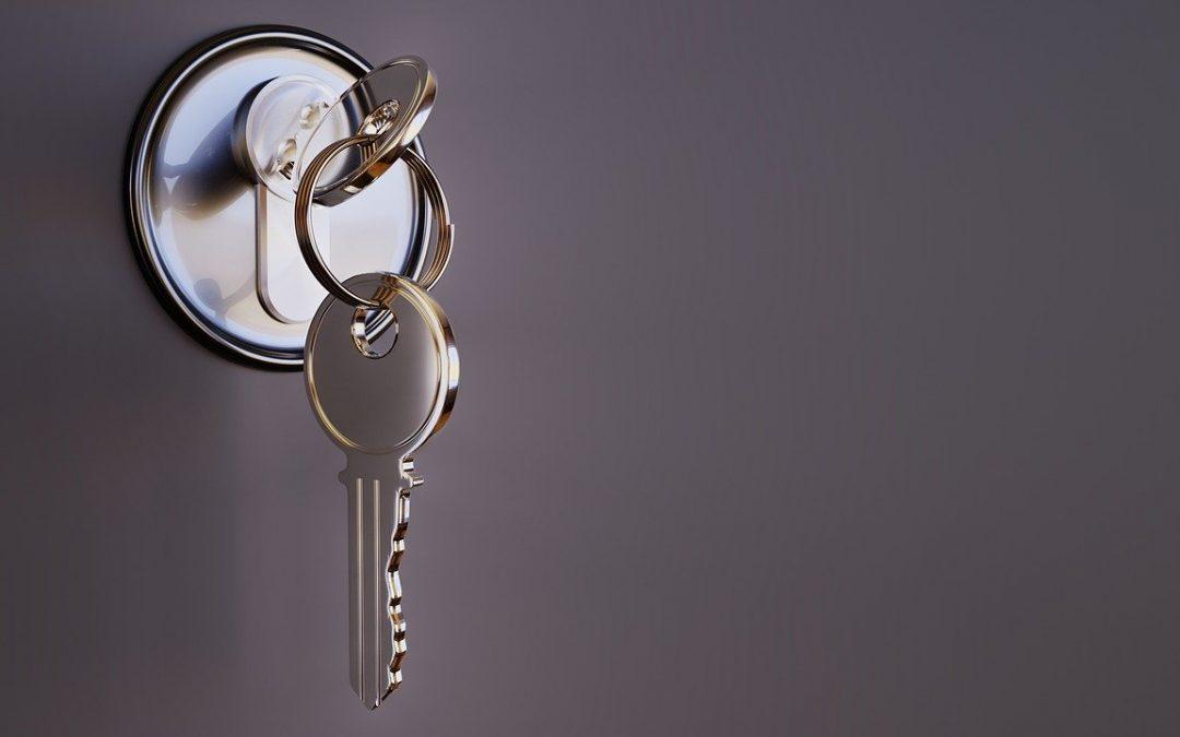 Quel matériau choisir entre le PVC et l'Alu pour votre porte d'entrée ?
