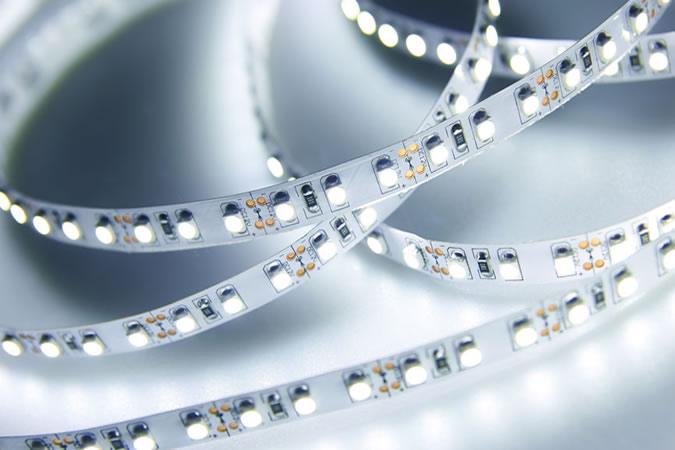 LED: 3 points-clés dont il faut tenir compte