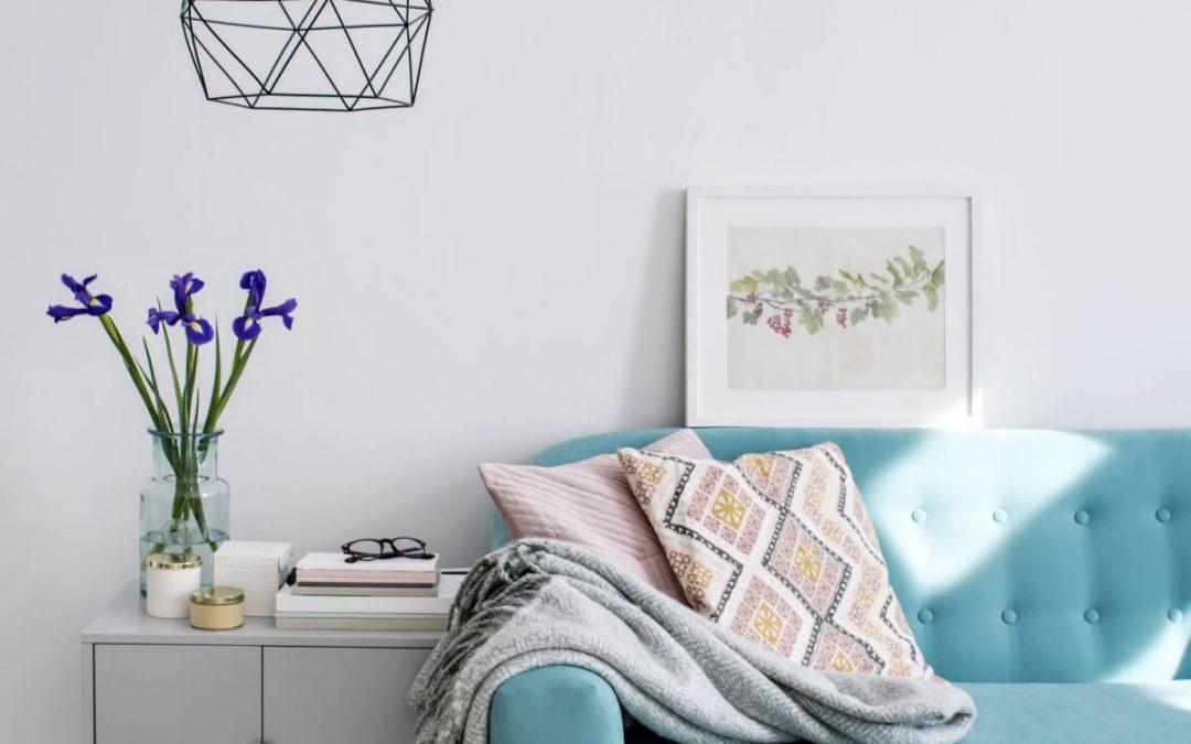 Comment choisir des luminaires efficaces et design pour toute la maison ?