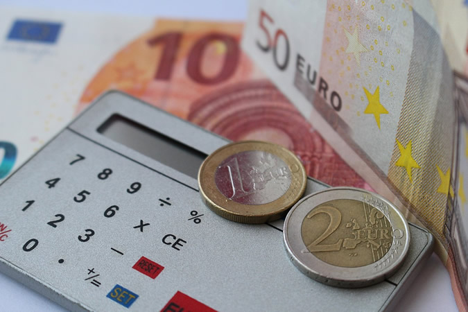 Comment rationaliser un budget maison?