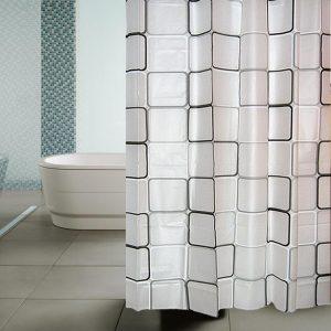 décorer salle de bain