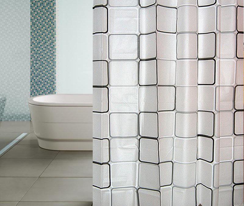 9 idées de décoration de salle de bains à petit prix