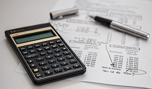 Prêt hypothécaire : quelques conseils pour négocier son crédit