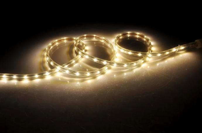 Décoration maison : comment choisir un ruban LED adapté?