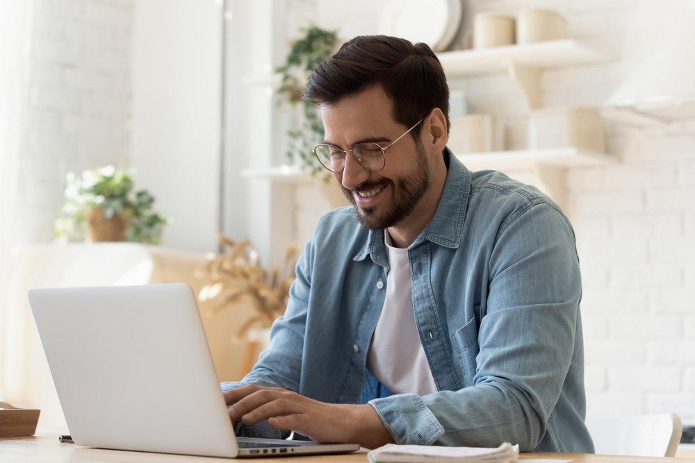 Comment vendre sa maison en ligne en 7 étapes ?