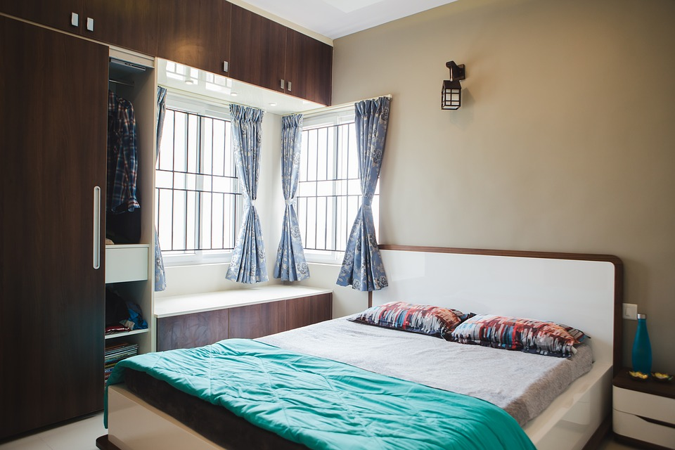 Nos meilleurs conseils pour ranger votre chambre