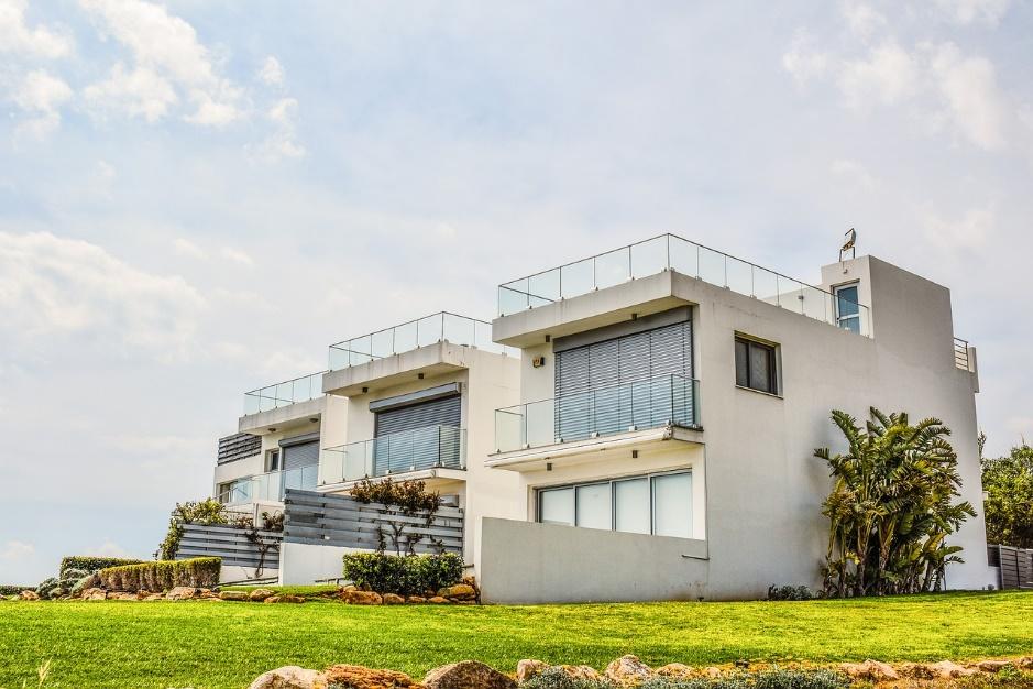 Investissement immobilier : passer par une agence spécialisée